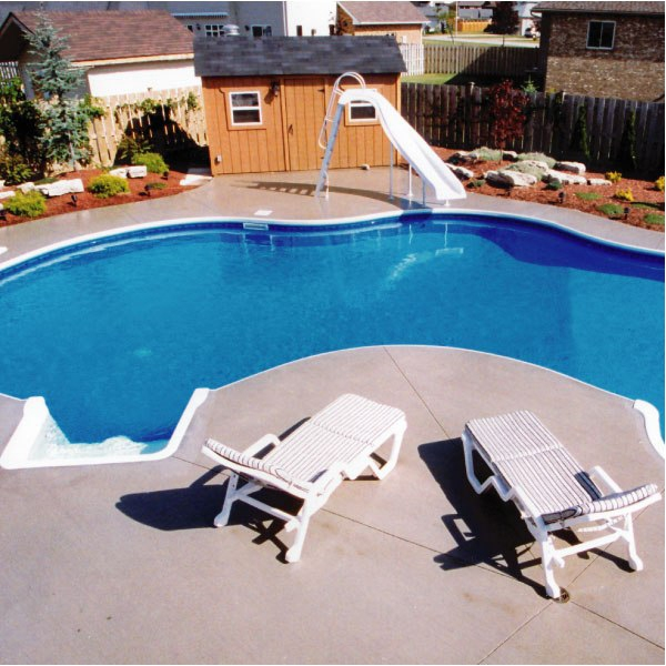 prix piscine creusee piscine gatineau quebec outaouais 819 663 4357 piscine mm gatineau. Black Bedroom Furniture Sets. Home Design Ideas