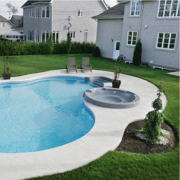 piscine gatineau quebec outaouais 819 663 4357. Black Bedroom Furniture Sets. Home Design Ideas
